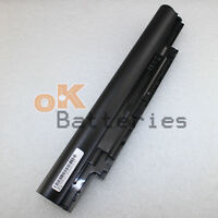 """Dell Battery 5MTD8 for Dell Latitude 13"""" 3340 E3340 3350 PWM3D 0PWM3D 6Cell"""