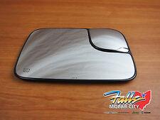 05-06 Dodge Ram 1500 2500 Passenger Side Replacement Mirror w/Heat Mopar OEM