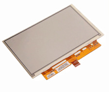 """7"""" E-ink Display Panel LB071WS1-RD02 For Sony PRS-950 LCD Screen Replacement F88"""