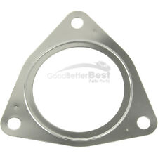 New Genuine Catalytic Converter Gasket 95511111330 for Porsche Cayenne