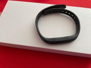 Fitbit Flex 2 Original Armband neu und unbenutzt/ Blau