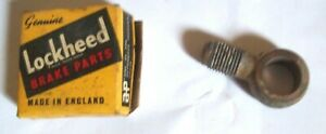L1641 LOCKHEED BANJO FITTING X 5