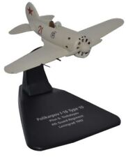 Avion militaires miniatures Herpa 1:72