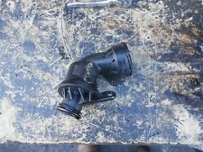 Mercedes W210 S320 CDi Turbo Boost Pipe Fitting A6130980507