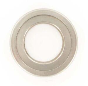Clutch Release Bearing SKF N1136