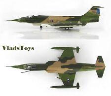 Hobby Master 1:72 F-104C Starfighter 435th TFS Hellooo Dolly Udorn RTAFB HA1041