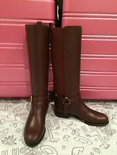 Ralph Lauren Collection Riding, Equestrian Shoes for Women | eBay