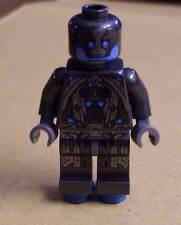 Lego Superhelden - Ultron Sentry Figur (Marvel Iron Man Age of) Super Heroes Neu