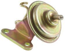 Carburetor Choke Pull Off-VIN: T Wells CP208