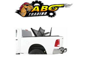 Smittybilt Fits Dodge Ram 1500 09-15 Smart Cover - 2620021