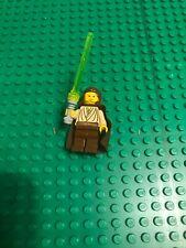 (1) Lego Star Wars Minifigure Lot 501
