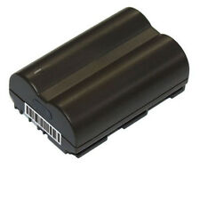 Power2000 BP-511/512 Rechargeable Battery for Canon EOS 20D 30D 50D G5 G6 D60