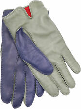 Dents Men's The Heritage Collection Leather Gloves