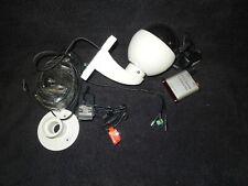 ( single ) Swann Pro-759   700TVL  PTZ  ( 3X Zoom ) Camera
