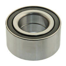 Wheel Bearing Rear,Front Precision Automotive 510029