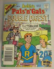 Archie's Pals' n' Gals Double Digest No. 52 (2000) Archie - Riverdale