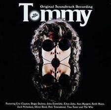 Tommy - Soundtrack (NEW 2CD)