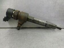 Fiat Doblo Stilo Alfa Romeo 1.9 / 2.4 JTD Diesel Fuel Injector x 1 0445110119