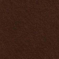 feutrine cinnamon patch 30X45 cm marronnier 011 marron