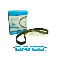 FREELANDER 1.8 K SERIES TIMING BELT AUTO TENSIONER TYPE DAYCO LHN100560G (P)