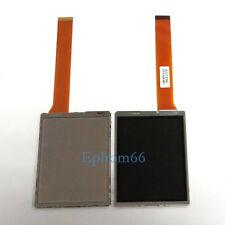 NUOVO Display LCD SCHERMO per Panasonic FX01 FX07 FX9 FX100 FX30 fotocamera FX 3 3