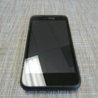 HTC DROID INC 2 - (VERIZON WIRELESS), CLEAN ESN, UNTESTED, PLEASE READ!! 22809