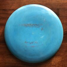 Rare Pfn Star Roadrunner 168 g Innova Disc Golf Oop 7.5+/10