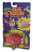 Nickelodeon Aaahh! Real Monsters Splug (1995) Mattel Action Figure