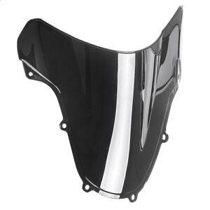 Windshield Windscreen for Suzuki GSXR600/750 GSXR750 GSXR1000 2000 2001 2002 03