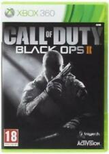 Call of Duty Black Ops 2 Xbox 360 + Xbox One COD Black Ops II - Free Post