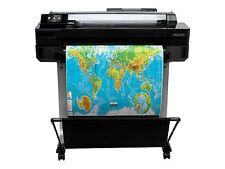 HP DesignJet T520 914 Mm ePrinter Cq893a#b19