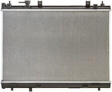 Spectra Premium Industries Inc CU13348 Radiator