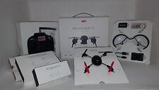 Micro Drone 3.0 - BRAND NEW
