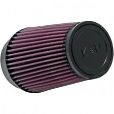 Air filter can-am ds650 - K & n BD-6500