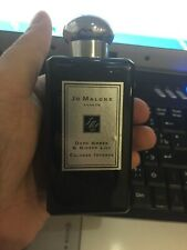 Jo Malone London Dark Amber and Ginger Lily Cologne 3.3 fl.oz/100 ml Spray