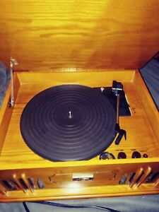 spirit of st louis record Player