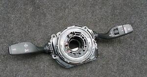 BMW i3 X5 X6 Switch Centre Steering Column Switch Unit Center 9305954