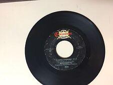 POP 45 RPM RECORD - MICKY DOLENZ - CHALLENGE 59353