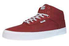 Herren Skaterschuhe On & Sneaker günstig kaufen | eBay