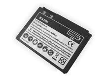 Batterie pour Blackberry  Curve 8900 Storm 9500 9520 9530 9550 (D-X1)