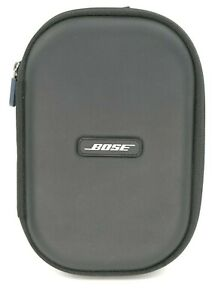 Bose QuietComfort 25 Carry Case for Headphones