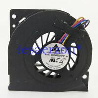 For Delta DC Brushless Cooling Fan BSB05505HP 4 pin DC5V 2W Intel NUC Dell