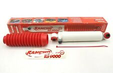 NEW Rancho Front Shock Absorber RS9152 Chevy GMC K1500 K2500 Tahoe Yukon 1988-00
