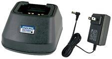 Battery Charger Motorola XTS3000 XTS5000 XTS1500 XTS250
