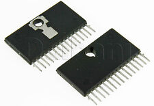 TA8229K Original Pulls Toshiba Integrated Circuit