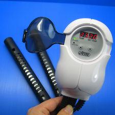 1000W MICRO Temperature Controller Thermostat  Heater 500w*2 -Aquarium fish tank