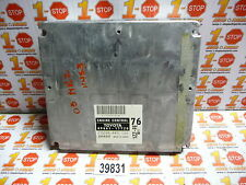 2000 00 01 02 03 04 05 TOYOTA MR2 ENGINE COMPUTER MODULE ECU ECM 89661-17720 OEM