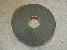 """Full Roll Rod Building Wrapping 1"""" wide cork tape"""