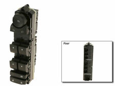 For 2007-2008, 2014 Chevrolet Tahoe Door Lock and Window Switch AC Delco 61512YD