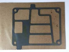 Yamaha Crankcase Cover Gasket 5VY-15462-00 Read Description for fit 4C8-15462-00